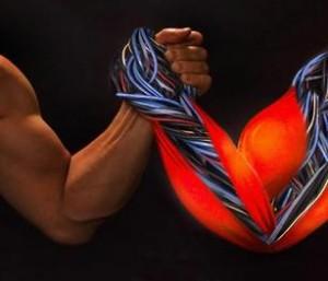 musculos-artificiales-nanotecnologia