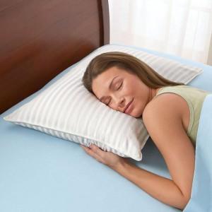 nanotecnología-almohada