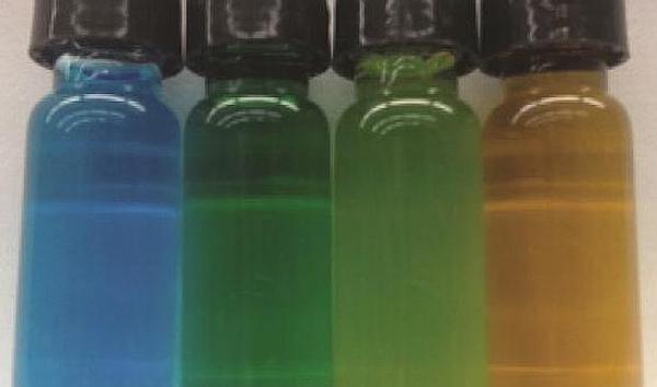 Nanomedicina para enfermedades gastrointestinales