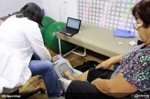 Nanotecnología contra la diabetes