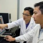 Gracias a la nanociencia y la nanotecnología, desde hace años se diseñan fármacos que actúan como misiles teledirigidos contra el cáncer y otras enfermedades