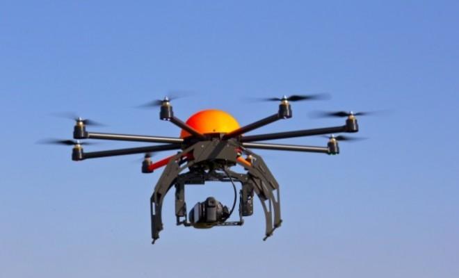 """La nanotecnología, los drones o la computación cognitiva, el """"futuro inmediato"""" para expertos del sector"""