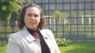 EMPLEAN NANOPARTÍCULAS DE PLATA Y DESECHOS DE CAMARÓN PARA MEJORAR CICATRIZACIÓN