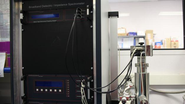 Nanotecnología, un nuevo concepto cuyo origen se remonta a 1959
