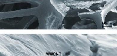 nanotubos-de-carbono-innifugos