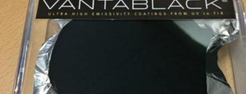 vantablack-el-tejido-mas-negro-existente_
